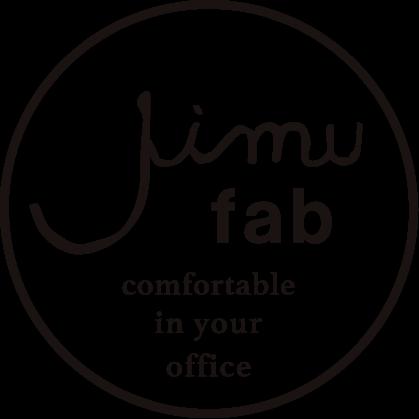 JIMU FAB