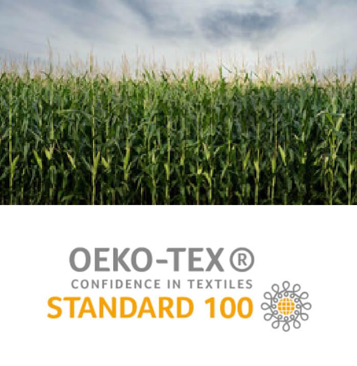 Oeko-Tax Standard 100